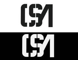 #55 for Design a Logo for CSN by KiVii