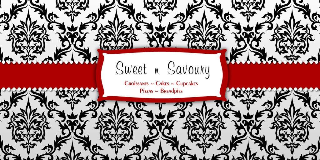 Bài tham dự cuộc thi #                                        56                                      cho                                         Design a Logo for an online bakery