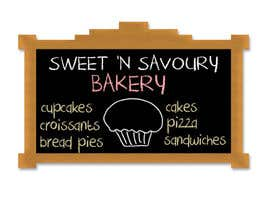 nº 50 pour Design a Logo for an online bakery par daysofmagic