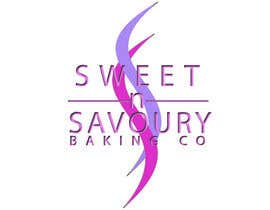 #23 for Design a Logo for an online bakery af mswinney44110