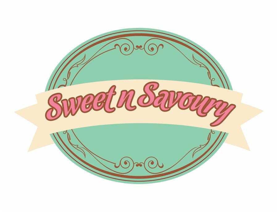 Bài tham dự cuộc thi #                                        8                                      cho                                         Design a Logo for an online bakery