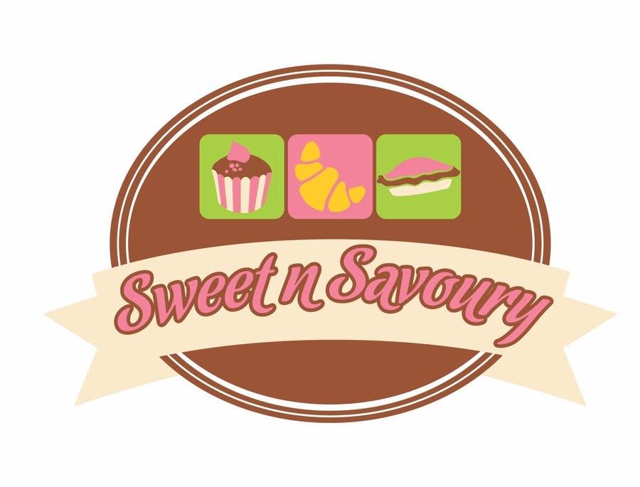 Bài tham dự cuộc thi #                                        17                                      cho                                         Design a Logo for an online bakery