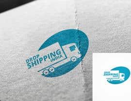 #4 for Design a Logo - logistic company  from India af lbdesignstudio