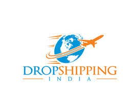#9 for Design a Logo - logistic company  from India af Moon0322