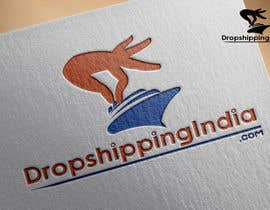 #5 for Design a Logo - logistic company  from India af AhmadBinNasir