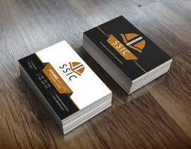 #15 para Diseñar un logotipo para constructora - Design a logo for a construction company de stebso
