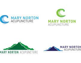nº 2 pour Design a Logo for Acupuncture par Jgarisch12