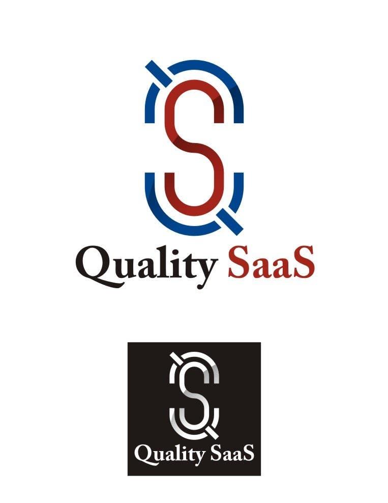 Proposition n°104 du concours Quality logo