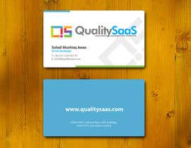 #138 for Quality logo by geniedesignssl