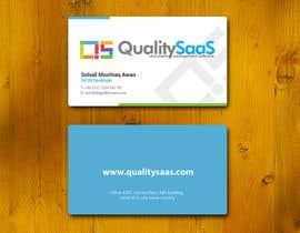 Nro 138 kilpailuun Quality logo käyttäjältä geniedesignssl