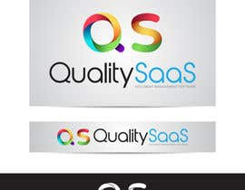 #130 for Quality logo by HammyHS