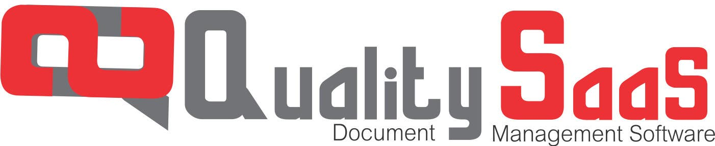 Bài tham dự cuộc thi #125 cho Quality logo
