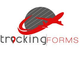 #37 para Diseñar un logotipo Tracking de YudiiCt