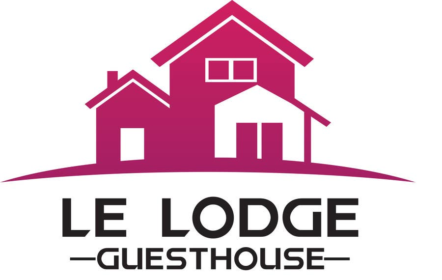 Le lodge homestay freelancer for Design homestay
