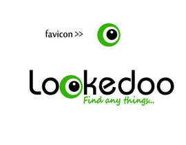 #29 for Logo and favicon design by mamunfaruk