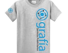 d5c56bf75d0b4  14 for Diseñar una camiseta   T-shirt design by ratnakar2014