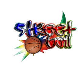 #12 for Design a Logo for Basketball Tournament af makbwoy