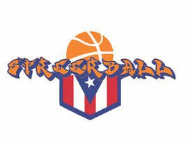 #6 for Design a Logo for Basketball Tournament by quangarena