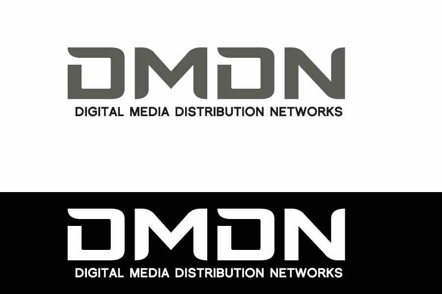 Contest Entry #505 for Logo Design for DMDN