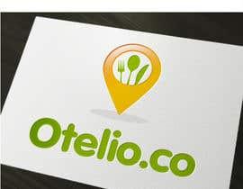 #28 for Design a Logo for Otelio.co af sbelogd