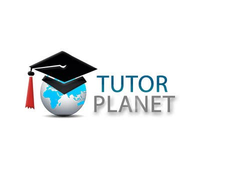 "Inscrição nº 102 do Concurso para Design a Logo for a business for the word ""Tutor Planet"""