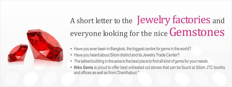 Bài tham dự cuộc thi #                                        16                                      cho                                         Design a Banner for Jewelry website