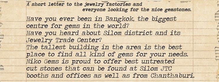 Bài tham dự cuộc thi #                                        17                                      cho                                         Design a Banner for Jewelry website