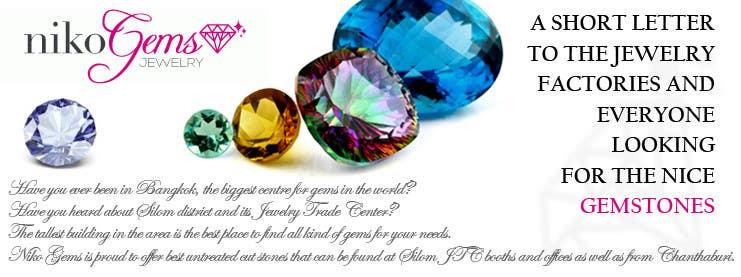 Bài tham dự cuộc thi #                                        33                                      cho                                         Design a Banner for Jewelry website