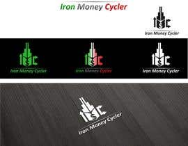 #55 cho IMC - Iron Money Cycler bởi airbrusheskid
