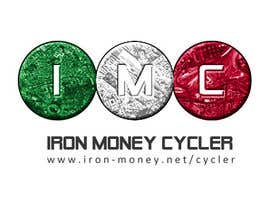 #47 cho IMC - Iron Money Cycler bởi jonsanchez1