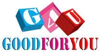 Design a Logo for multichannel e-commerce shop. için Graphic Design159 No.lu Yarışma Girdisi