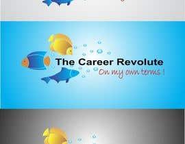 #11 para Design in Logo por dutu