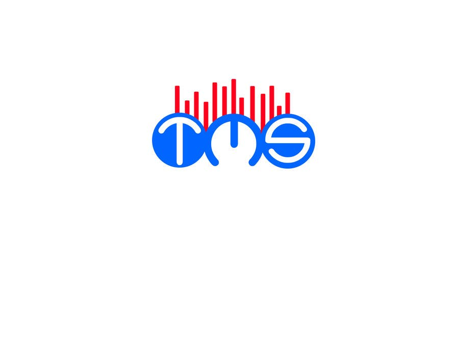 Kilpailutyö #56 kilpailussa Design a Logo for touchscreen jukebox company for website & stationary