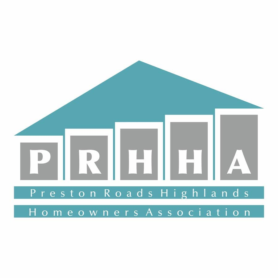 #35 for Logo Design - Homeowners Association by nellwoo
