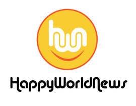 #58 para Design a Logo HWN de topprofessional