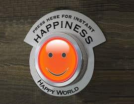 #74 para Design a Logo HWN de topprofessional
