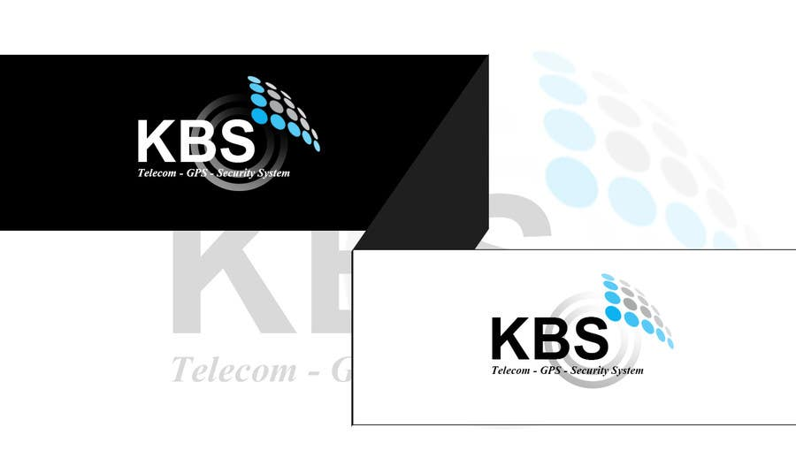 Inscrição nº                                         32                                      do Concurso para                                         Design a Logo for our company