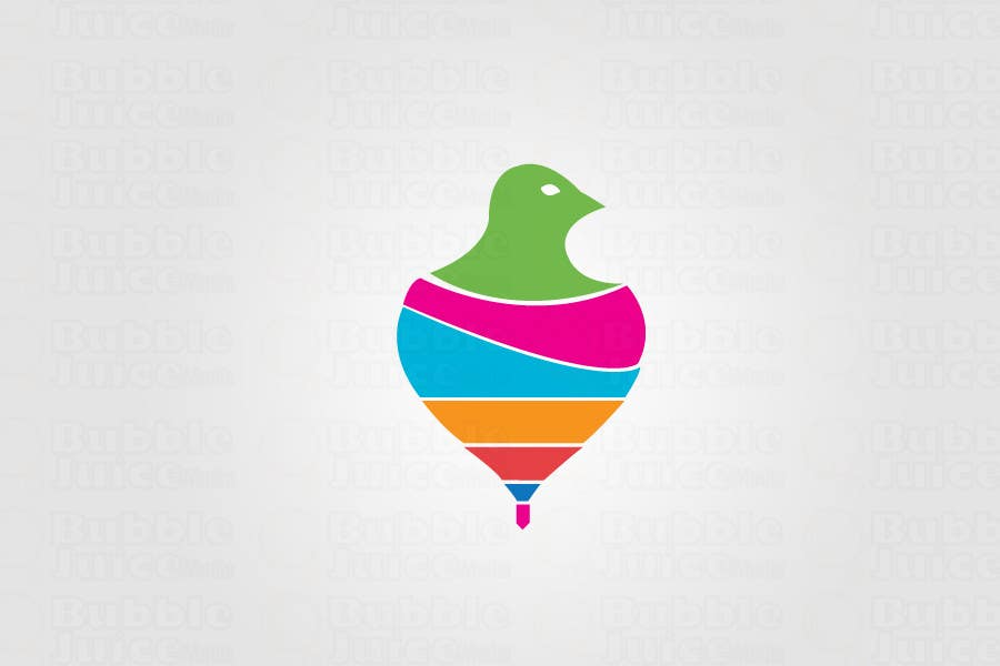 Contest Entry #                                        180                                      for                                         Logo Design for start-up