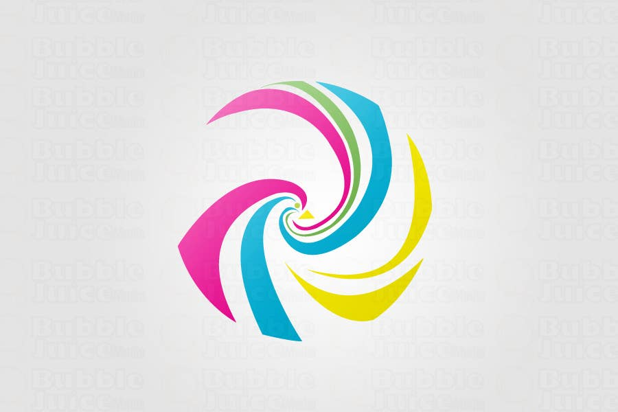 Contest Entry #                                        142                                      for                                         Logo Design for start-up