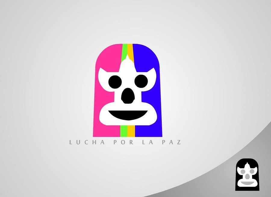 Contest Entry #                                        295                                      for                                         Logo Design for start-up
