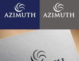 nº 80 pour Logo design for international astrotourism company. par indunil29