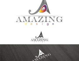#75 for Logo Design by airbrusheskid