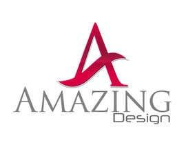 #16 cho Logo Design bởi rogeriolmarcos