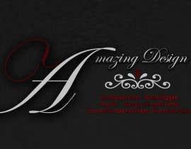 #12 for Logo Design by murad89