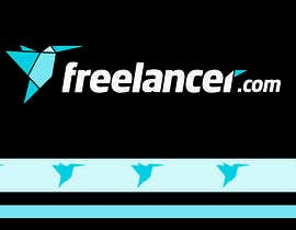 nº 20 pour Design a Freelancer.com Stubby Holder (Beer Koozie) par Qsquare