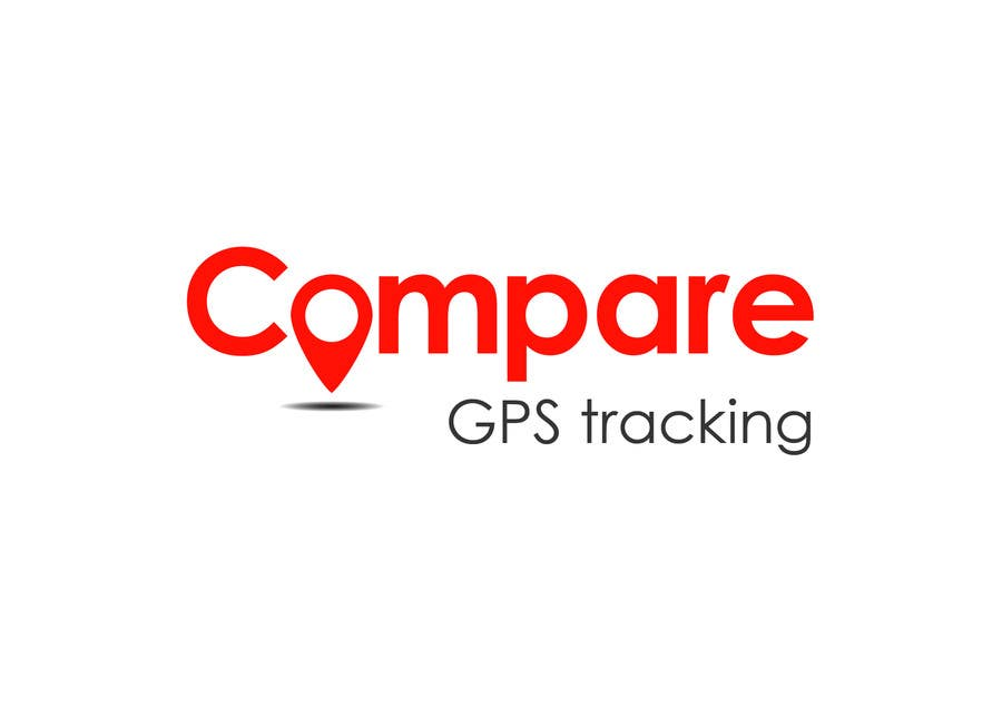 #2 for Home page design plus logo - GPS site by KennyMcCorrnic
