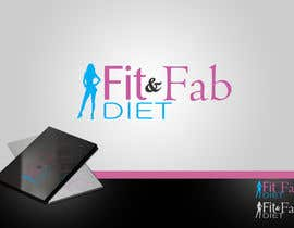 #90 for DIET LOGO design af jamesabran