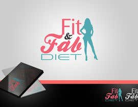 #91 for DIET LOGO design af jamesabran