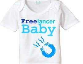 #7 para Freelancer.com Baby Clothes por cay9999