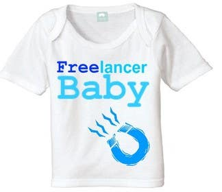 #8 for Freelancer.com Baby Clothes by cay9999